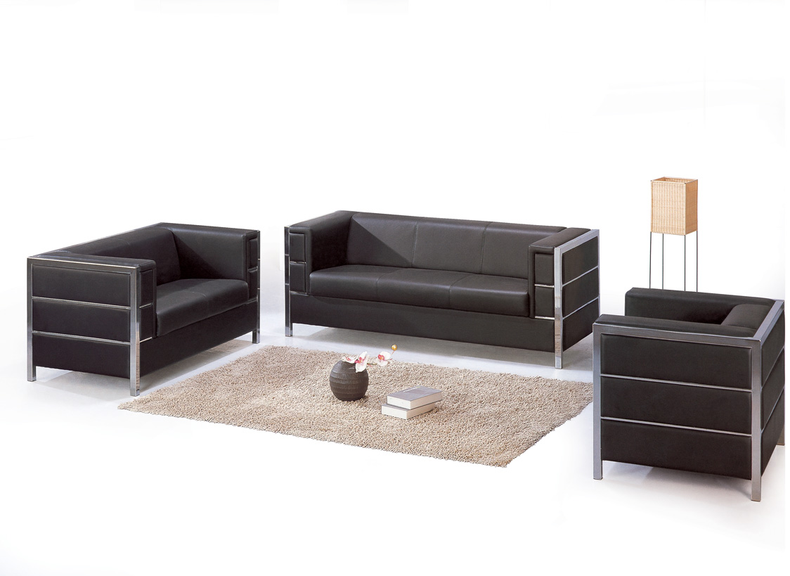 office sofa set. Sofa Set. LB-SF8030 Office Set F