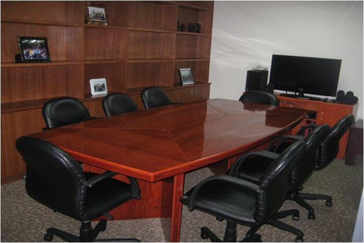 divina uy law office novelle office furniture and designs